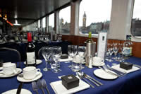 Fulham Official Premiership Football Hospitality Craven Cottage